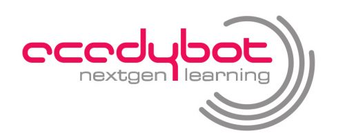 logo-acadybot