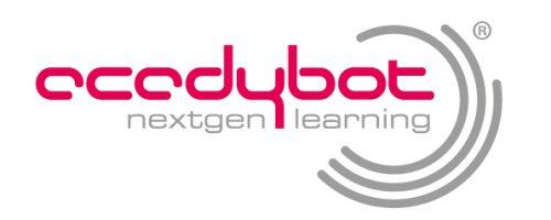 acadybot_Logo-reg_rgb