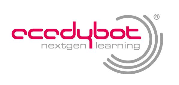 acadybot.com