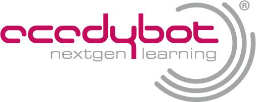 Logo Acadybot